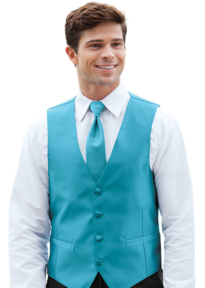 LeSueur\'s TUXEDOS Home Page